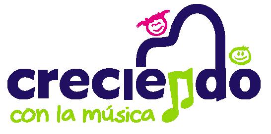 logo_CCM-150-02